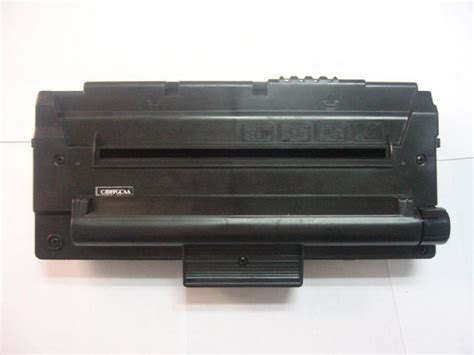 reset samsung printer toner reset counter samsung scx 4300 printer reset printers