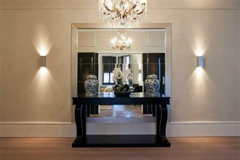 luxury entrance hallways wharfside european furniture top selection of luxury entryway furniture