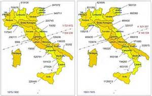 diaspora italienne wikip 233 dia