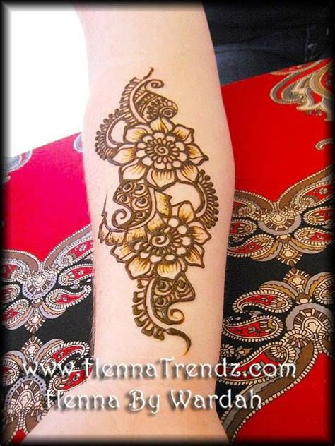 henna tattoo nearby 10 best farazee images on henna tattoos