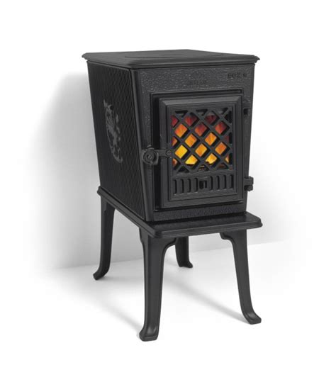 small fireplaces for cozy homes cozy home plans