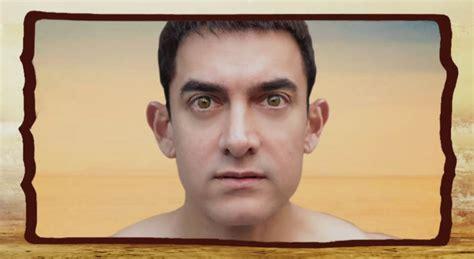 Film Pk Adalah | pk film terbaik sepanjang karir aamir khan kapanlagi com