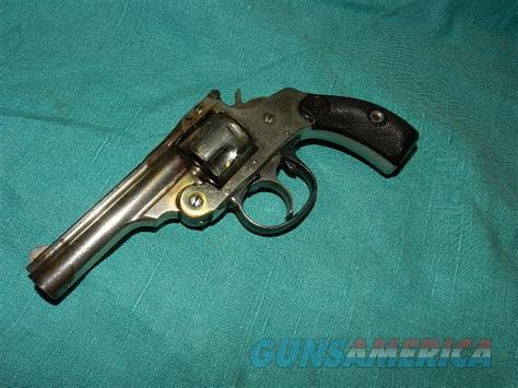 best small frame h r top 32 small frame revolver for sale