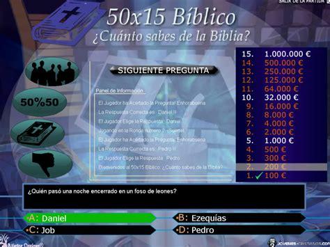 preguntas biblicas libro de lucas preguntas biblicas para concursos concurso b 237 blico
