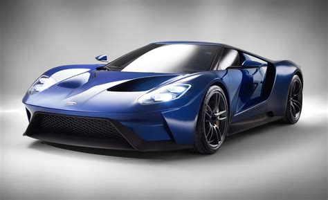 photos of ford cars 25 cars worth waiting for 2016 2019 feature car and