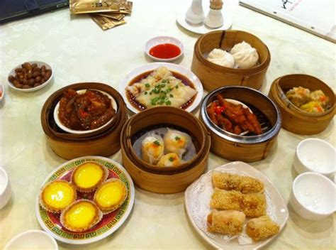 dim sum yum cha dishes picture chinese food image royalty free food hong kong cas and chinese on pinterest