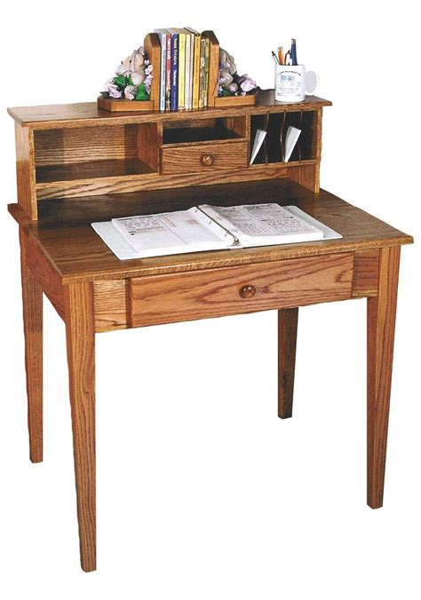 Handmade Shaker Furniture - 1000 images about home office craft room on