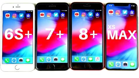 iphone    iphone    iphone    iphone xs max speed test youtube