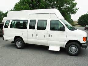 Dodge Wheelchair Vans For Sale Document Moved
