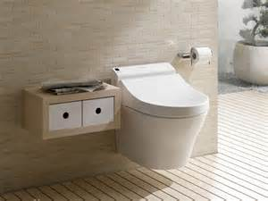 bathroom toilets reviews best toto toilets reviews