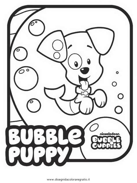 get this free bubble guppies coloring pages to print 993959 get this bubble guppies coloring pages free printable 434402