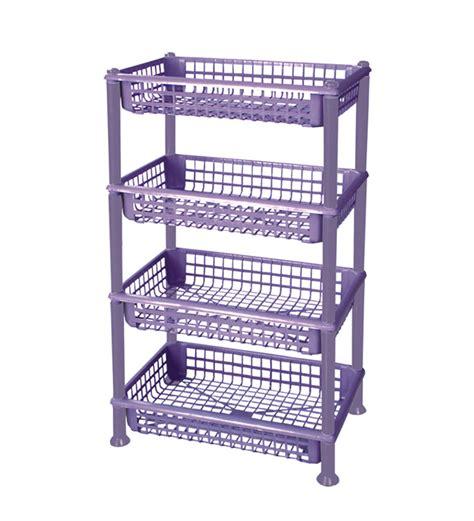 buy aristo purple plastic rack racks racks