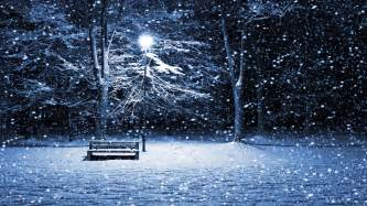 Winter snow hd background download hd wallpapers