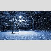 Winter Season Pictures Winter snow wallpaper