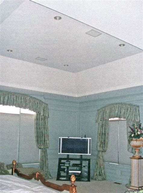 Interior Design Bergen County Nj by Our Interiors Are Created To Be Incredibly Personal We