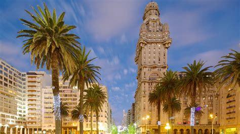 imagenes urbanas de uruguay top 10 uruguay hotels in uruguay 68 cheap hotels on expedia