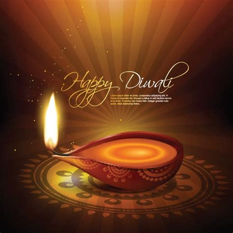poster design for diwali big picture photography inspiration funny images etc