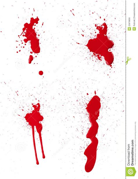 bloodstain pattern photography blood spatter iii stock photo image of pattern spot