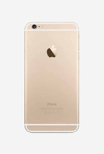 Iphone 6s 64gb Gold Dan Gold buy iphone 6s 64gb gold at best price in india at tata cliq
