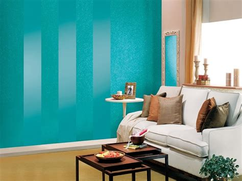 asian paints design for living room asian paint design asian paints wall designs asian paint design for living room a wall decal