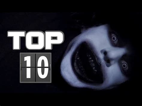 film barat recommended film horor 2015 barat top 10 best horror movie 2015 hd