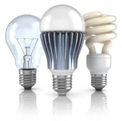 Led Light Bulbs Vs Incandescent Led Vs Cfl Vs Incandescent All In One Insulation