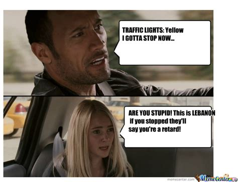 Lebanese Meme - lebanon by zakaria97 meme center