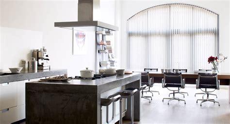 vitrage zonder inkijk raambekleding voor in je keuken bece