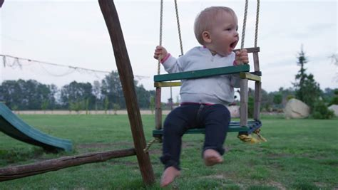 swing back and forth swing back and forth stock footage video shutterstock