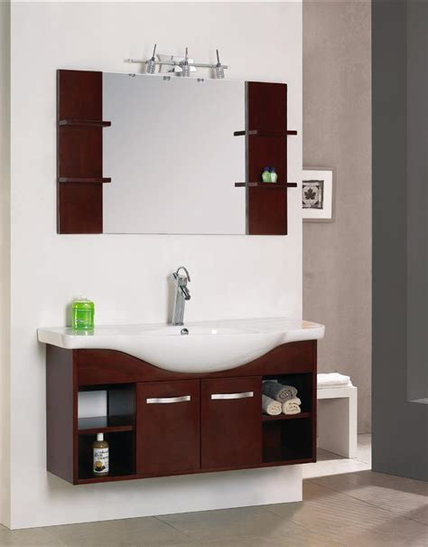 schrank badezimmer china bathroom cabinet yxbc sc2003 china bathroom