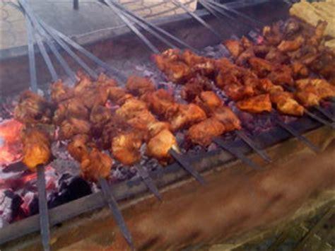 tops bar bq chutti pk bar b q tonight bbq expensive resturants karachi