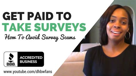 Pay Me For Surveys - paid surveys near me how to start an online business