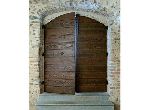 porte con arco porta d ingresso ad arco by carminati serramenti