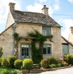 cottage for rent cotswolds the honey pot a sweet cottage in the cotswolds