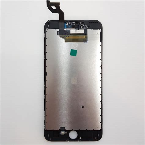 Lcd Iphone 6 2018 diy screen replacement iphone 6s diy do it your self