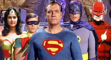 Kaos Justice League Batman Superman Flash 103 original justice league superman batman wonderwoman