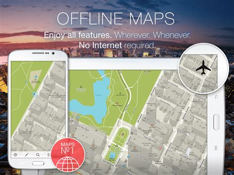 Amazing Sygic Us Map Android Download Pics - Printable Map - New ...