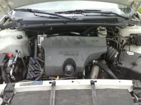 small engine maintenance and repair 1996 pontiac bonneville security system service manual pdf 2004 pontiac bonneville engine repair manuals 2004 pontiac bonneville