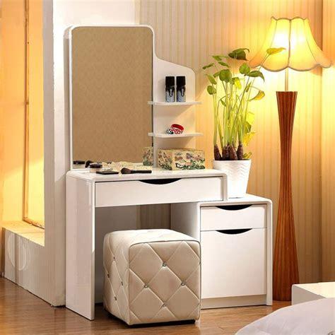decoracion dormitorio tocador dormitorio tocador tocador tocador moderno minimalista