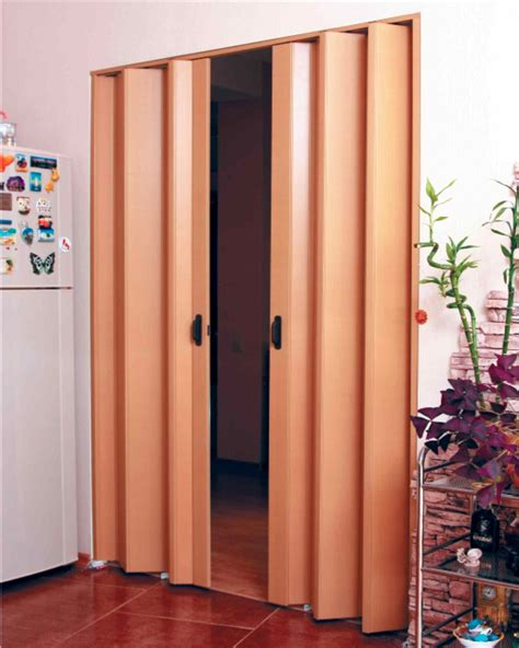 Rv Closet Doors Rv Interior Accordion Doors Closet Door Closet Door Pocket Door Best Rv Interior Wood Doors