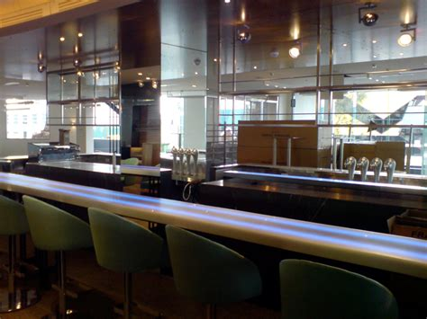 commercial kitchen design melbourne hospitality design melbourne commercial kitchens 187 rydges