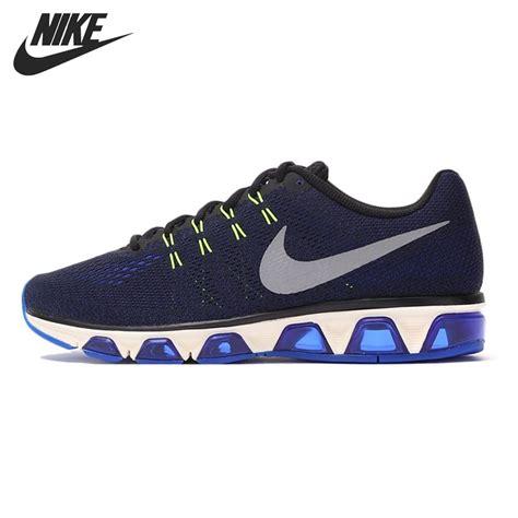wholesale nike shoes buy wholesale shoes nike