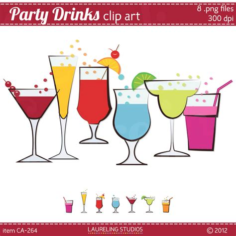 mixed drink clipart mixed clipart clipground