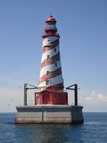 file white shoal lighthouse jpg