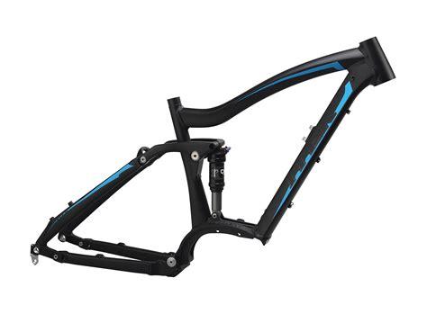 best frame itek the pursuit of best bike frames