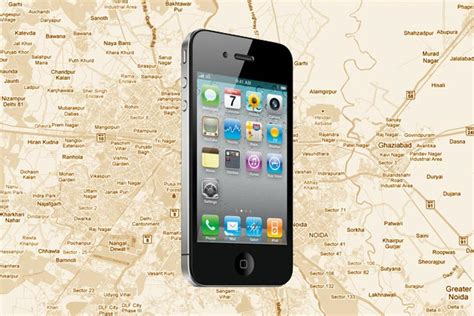 iphone tracker best tracking app for iphone
