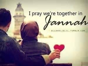 Wedding Quotes Muslim Islamic Marriage Quotes 25