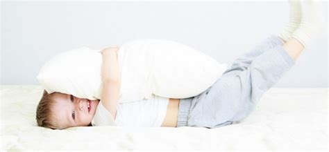 Things To Do If Your Toddler Won T Stay In Bed New Health Advisor