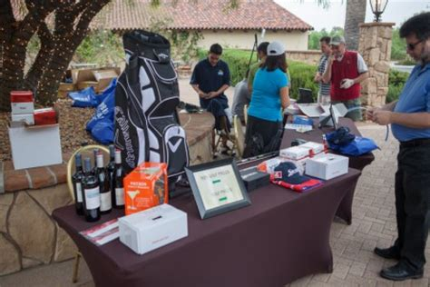 Golf Tournament Giveaways Ideas - president s message september 2013 asce oc american society of civil engineers
