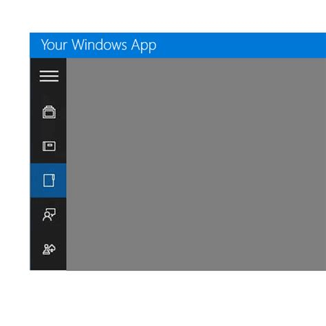 windows 10 xaml tutorial jerry nixon on windows